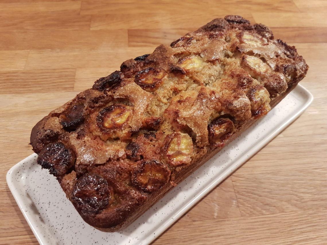 banana_bread